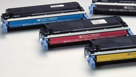 le-stampanti-laser-1