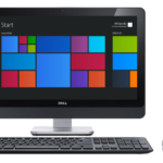 Dell_Inspiron_One_23_Touch_AIO_Desktop_PC