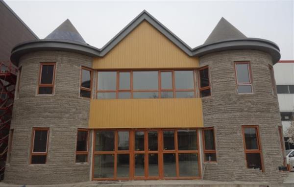 Exquisite-villa-da-400-metri-quadri-stampate-in-3d-in-Cina-01