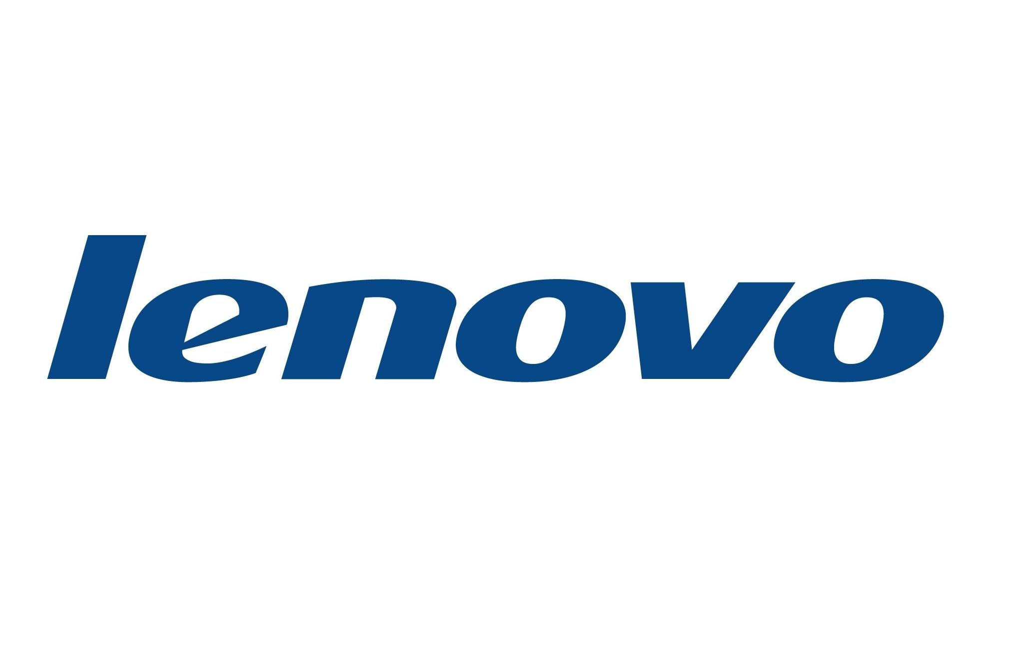 Lenovo-Black-Friday-Deals-Sales