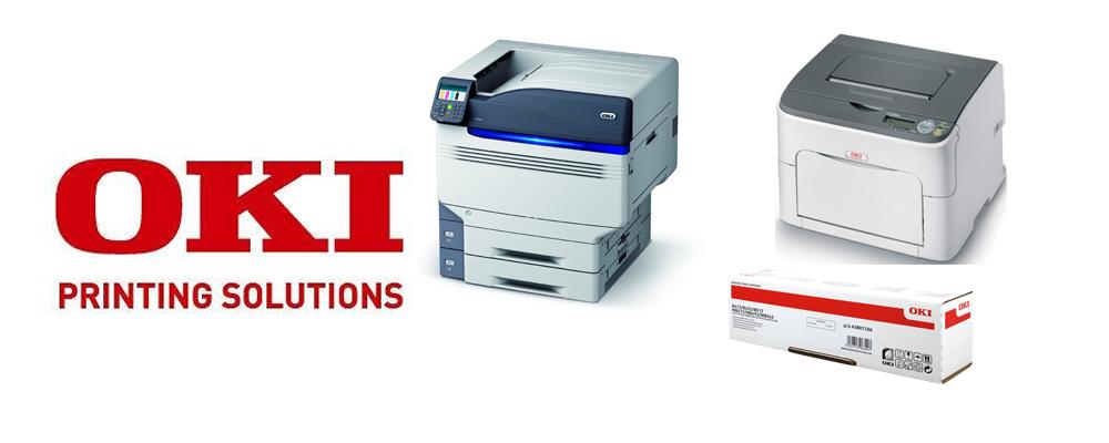 <p>sistemi office multifunzione Noleggio Macchine Fotocopiatrici a Andria</p>