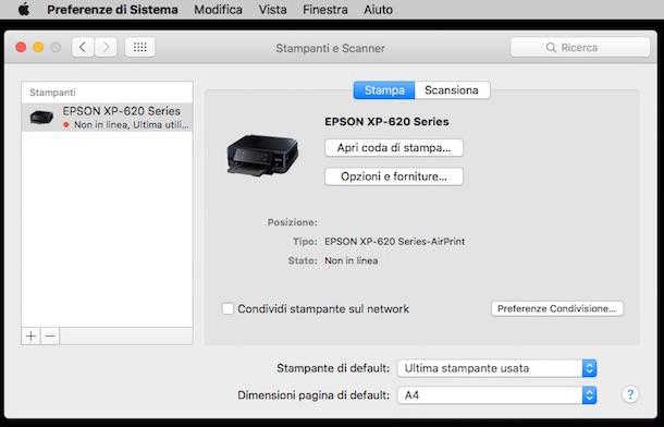 stampa_mac
