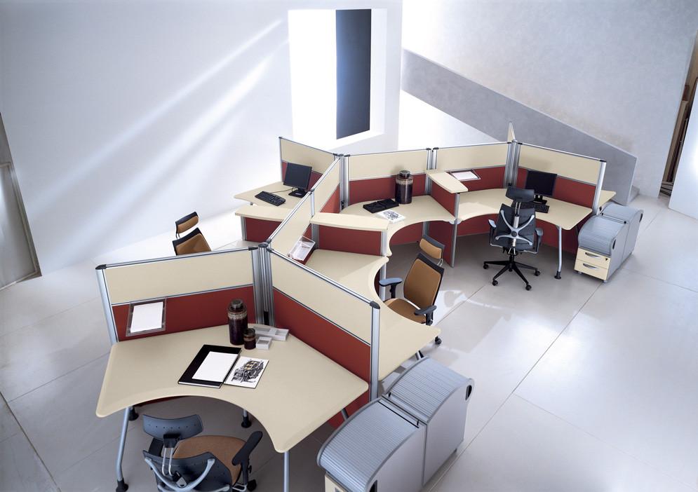 Arredo-ufficio-operativo-Della-Rovere-Linea-Kompas-01