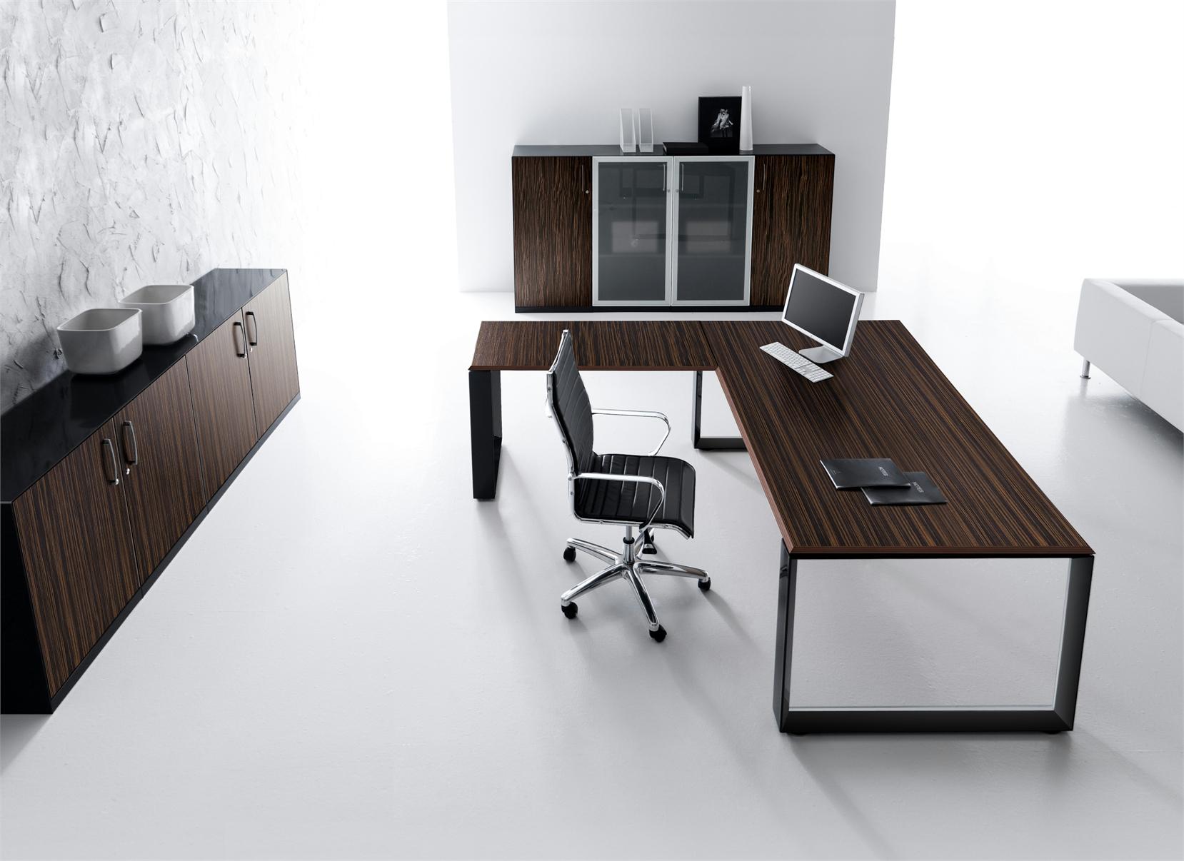 brunoffice-arredamento-ufficio-01