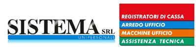 cropped-logo-sistema.png