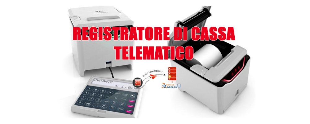 REGISTRATORI DI CASSA TELEMATICO (1)